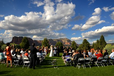 So If You Live In Northern Arizona Or Are Looking For The Perfect Destination Wedding Planner Will Assist With Finding